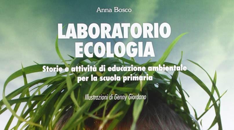 laboratorio ecologia