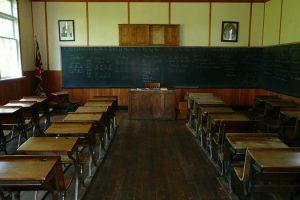 Mobilità docenti: approvato il contratto integrativo