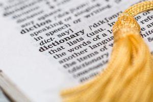 Grammatica italiana: che differenza c'è fra desumere e presumere?