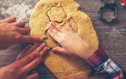 biscotti pasticcere