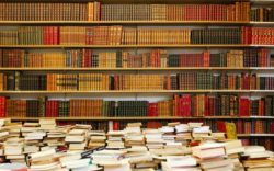 acquistare libri su amazon