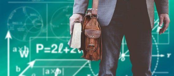 Supplenze docenti scuola